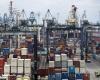 Nilai Ekspor Meningkat, Angka Perdagangan Pada Oktober Surplus US$ 1,21 M