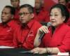 Megawati: Masyarakat dan Politisi Yang Menolak Ahok Mereka Itu Bayaran