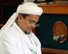 Syarat Akan Kepentingan, Rizieq Tidak Layak Untuk Jadi Saksi Ahli