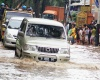Antisipasi Siaga Bencana Banjir, Soni Meminta Agar Warga Aktifkan Siskamling