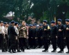 Jokowi: Kalau Sudah Masuk Proses Hukum Saya Tidak Akan Komentar