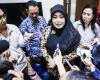 Pandeglang Beri Banyak Opsi Peningkatan Akses Jakarta – Tanjung Lesung