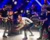 Antusiasme Penonton Tinggi, 100 Ribu Tiket Konser Coldplay di Singapura, Ludes Terjual