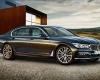 BMW Semakin Agresif Untuk Garap Pasar Otomotif Medan