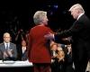 Terkait Skandal Email Clinton, Trump Tak Akan Lagi Desak FBI Lakukan Penyelidikan