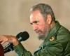 """""""Revolusioner Don Juan"""" Castro dan Wanita-Wanita di Sekeliling Kehidupannya"""