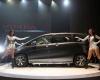 Pasca Honda Resmi Hentikan Total Produksi Freed, Kini Giliran Toyota Sienta Kuasai Pasar