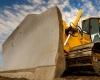 Seiring Naiknya Harga Batu Bara  United Tractor Targetkan Kenaikan Penjualan Alat Beratnya