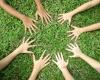 Kekuatan Grass-root, Sokongan Dana Untuk Organisasi Tionghoa Indonesia