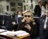 Penyidikan FBI Tidak Menemukan Adanya Tindakan Kriminal Dalam Skandal Email Clinton