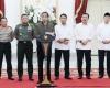Presiden Jokowi Ucapkan Terima Kasih Pada Peserta Aksi Demo Namun Juga Menyesal