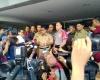 Demo 4 November, Gubernur Soni : PNS Tetap Masuk Kerja Seperti Biasa
