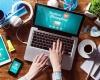 Inilah Pelaku di Balik Menjamurnya Toko Online Yang Bermunculan Belakangan Ini