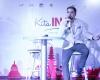 ICN Gandeng Travel Blogger KitaINA Untuk Promosikan Perjalanan Wisata di Indonesia