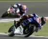 Jorge Lorenzo Masih Terdepan di FP1 MotoGP Valencia