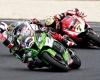Jonathan Rea dan Tom Sykes Mendapatkan Kritikan Dari CEO Ducati Atas Sikapnya
