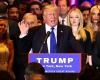 Untuk Biayai Kampanye Pilpres, Trump Gelontorkan  Dana US$66 Setara 878 Milyar