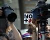 Aksi Tindakan Kekerasan Terhadap Jurnalis Dapatkan Kecaman Dari Rumah Gerakan 98