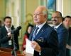 Najib Razak: Jamin Investigasi Pembunuhan Jong-nam Obyektif