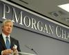 JP Morgan: Pertumbuhan Ekonomi Indonesia Capai 5,1%