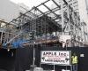 Apple Direncanakan Bakal Membuat Pusat Penelitian dan Pengembangan di Indonesia