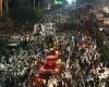 Wapres JK: Pemerintah Tidak Pernah Keluarkan Larangan Soal Demonstrasi