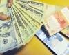 Nilai Tukar Rupiah Menguat Tipis, Rp13.353 per Dolar AS