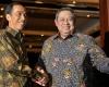 Roy Suryo: Cikeas Masih Menantikan Sinyal Kedatangan Jokowi