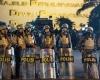 Sebanyak 22.000 Ribu Personel Kepolisian Siap Amankan Aksi 2 Desember Nanti