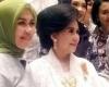 Maya Ismayani Pimpin Kaukus Perempuan Politik Jakarta