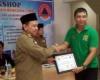 LPBI NU DKI Jakarta Adakan Workshop dan Sosialisasi Pengurangan Resiko Bencana