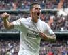 Madrid Rencanakan Pertukaran James Rodriguez Dengan Paulo Dybala