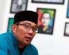 Nasdem Dukung Ridwan Kamil Menjadi Gubernur di Pilkada Jabar 2018 Mendatang