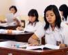 Presiden Jokowi Putuskan Tetap Berlakukan Ujian Nasional