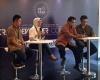 Dicoding Untuk Mengakselerasi Pembentukan Ekosistem Developer Indonesia
