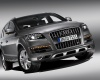 Audi Siap Pamerkan A SUV Q8 Bertenaga Super