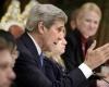 John Kerry Berikan Statement Tegas Soal Resolusi PBB Atas Israel