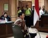 Kembali Sebut Al Maidah Dalam Eksepsi, Ahok Kembali Dilaporkan ke Polisi