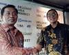 Bank Rakyat Indonesia Mulai Garap Segmen Pasar Online