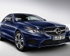 Inilah Mobil-Mobil Baru Yang Akan Keluar di 2017