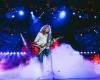 Megadeth Akan Konser di Singapura Tahun Depan