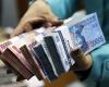 Terpengaruh Sentimen Inflasi, Rupiah Menguat ke Rp13.502