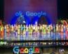 Google Pamerkan Layanan Wisata Untuk Indonesia