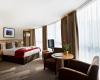 Pergantian Tahun, Okupansi Perhotelan DIY Diprediksi Naik 15 Persen