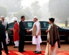 Berikut Empat Kesepakatan Kerja Sama Antara India dan Indonesia