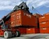 Neraca Perdagangan Indonesia Maret 2018 Surplus USD 1,09 Miliar