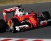Antisipasi Lonjakan, Penjualan Tiket GP Bahrain 2017 Dibuka