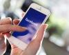 Facebook Keluarkan Aplikasi Baru, Messenger Day