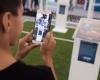 Trading Card Games berkonsep Augmented Reality Sepak Bola Pertama di Indonesia