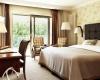 Jasa Hotel dan Tingkat Hunian Kamar Libur Akhir Tahun Capai 75 Persen